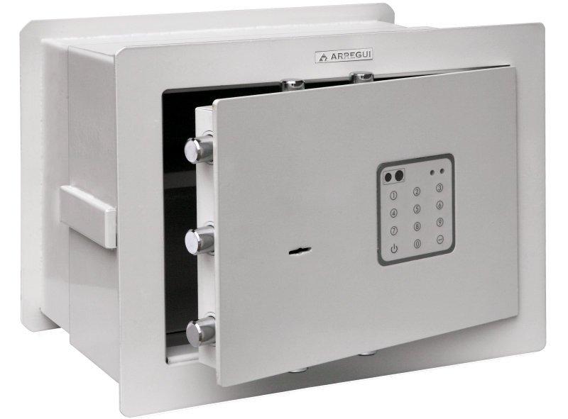 Buzones para comunidades inicio seguridad cajas for Modelos de cajas fuertes