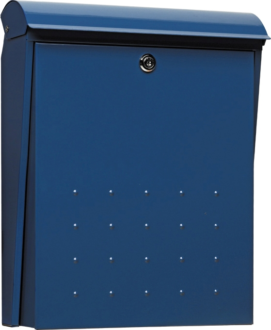 Sagastume Buzones - ESPACE HIGH LINE E-2900 (Disponible en 4 acabados)  - Distribuidores nacionales de buzones, tablones de anuncios, cestas de publicidad, señalizaciones, papeleras,... dirigido a comunidades de propietarios y administradores de fincas.