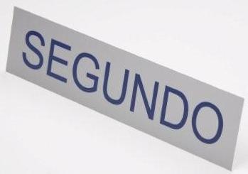 Sagastume Buzones - MODELO ATENAS (Disponible en 5 acabados) - Distribuidores nacionales de buzones, tablones de anuncios, cestas de publicidad, señalizaciones, papeleras,... dirigido a comunidades de propietarios y administradores de fincas.
