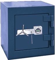 Sagastume Buzones - LUXOR 400 - Distribuidores nacionales de buzones, tablones de anuncios, cestas de publicidad, señalizaciones, papeleras,... dirigido a comunidades de propietarios y administradores de fincas.