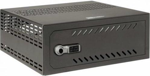 Sagastume Buzones - Caja para videograbador Serie VR - Distribuidores nacionales de buzones, tablones de anuncios, cestas de publicidad, señalizaciones, papeleras,... dirigido a comunidades de propietarios y administradores de fincas.
